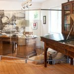 Carl Bosch Museum