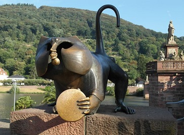 City&Quest Heidelberg