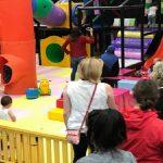 Fun Parks & Games2